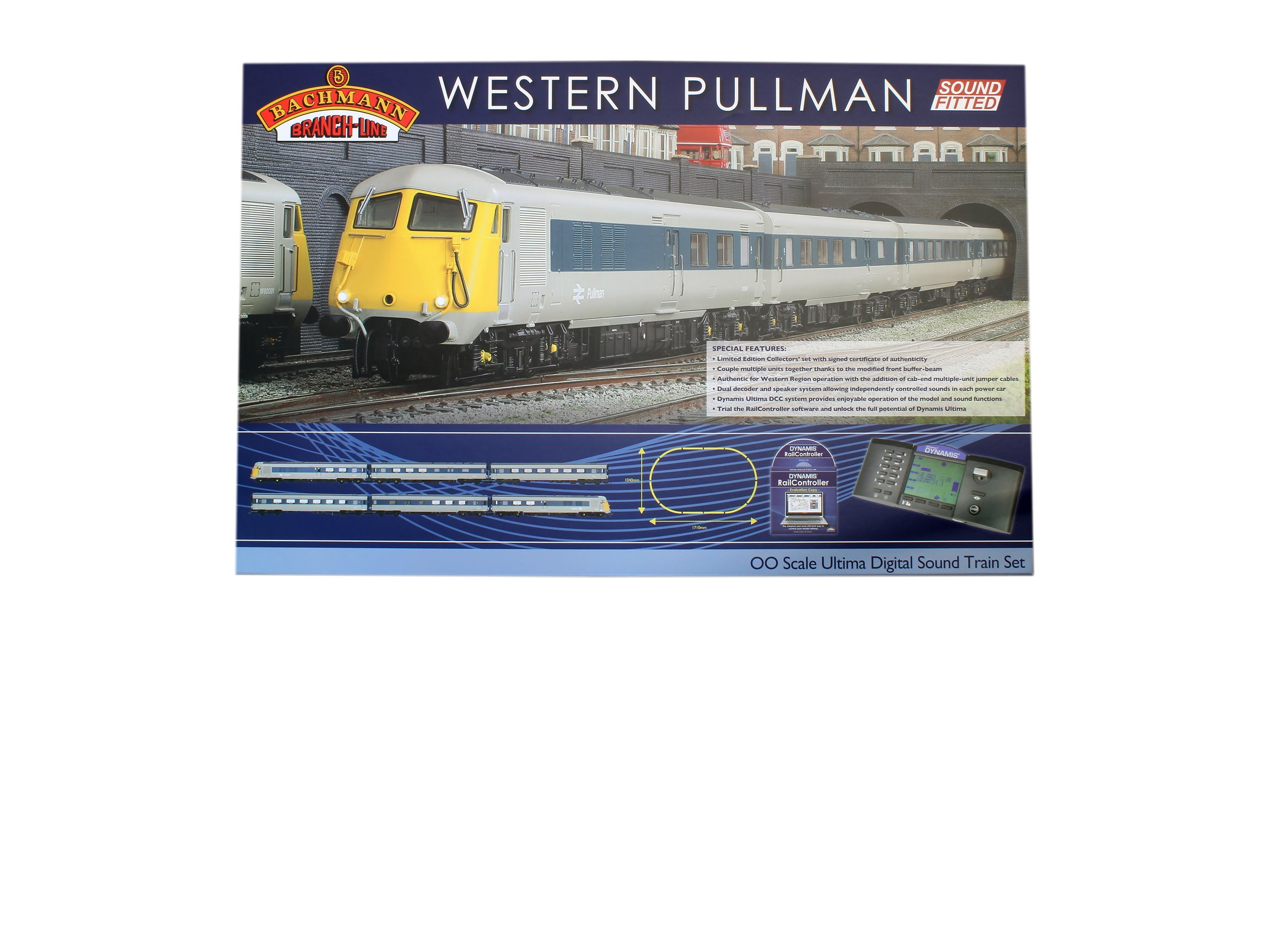 Bachmann_30-420_Western_Pullman_6_Car_Set_with_Dynamis_Digital_Sound_Control_Resize_6