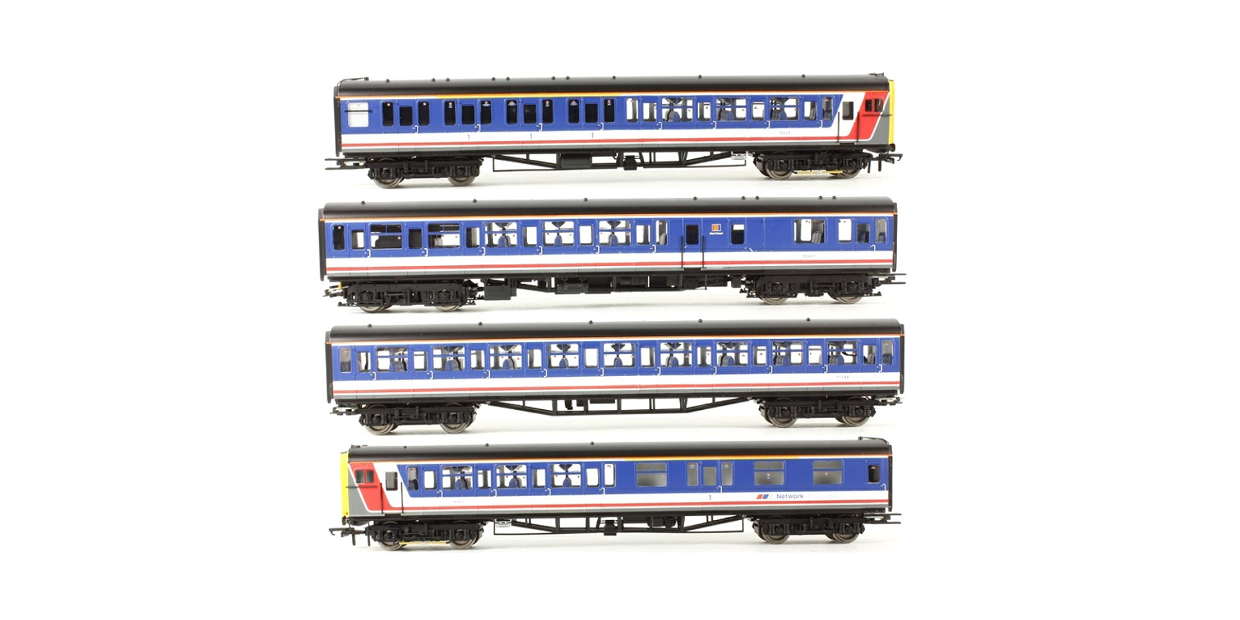 Hornby_R2947_NSE_4_VEP_Class_423-1_Number_3588_resize_1