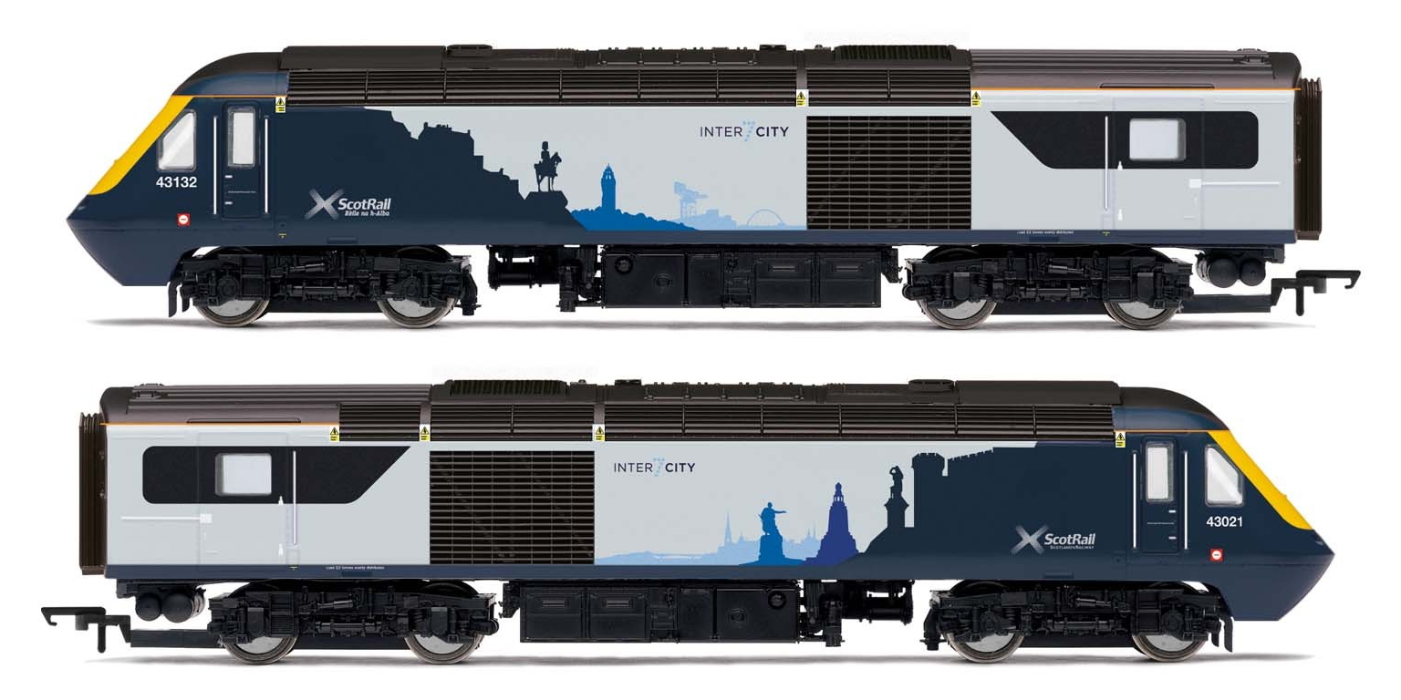 Hornby_R3903_Scotrail-HST-Train-Pack_ratio_16_8