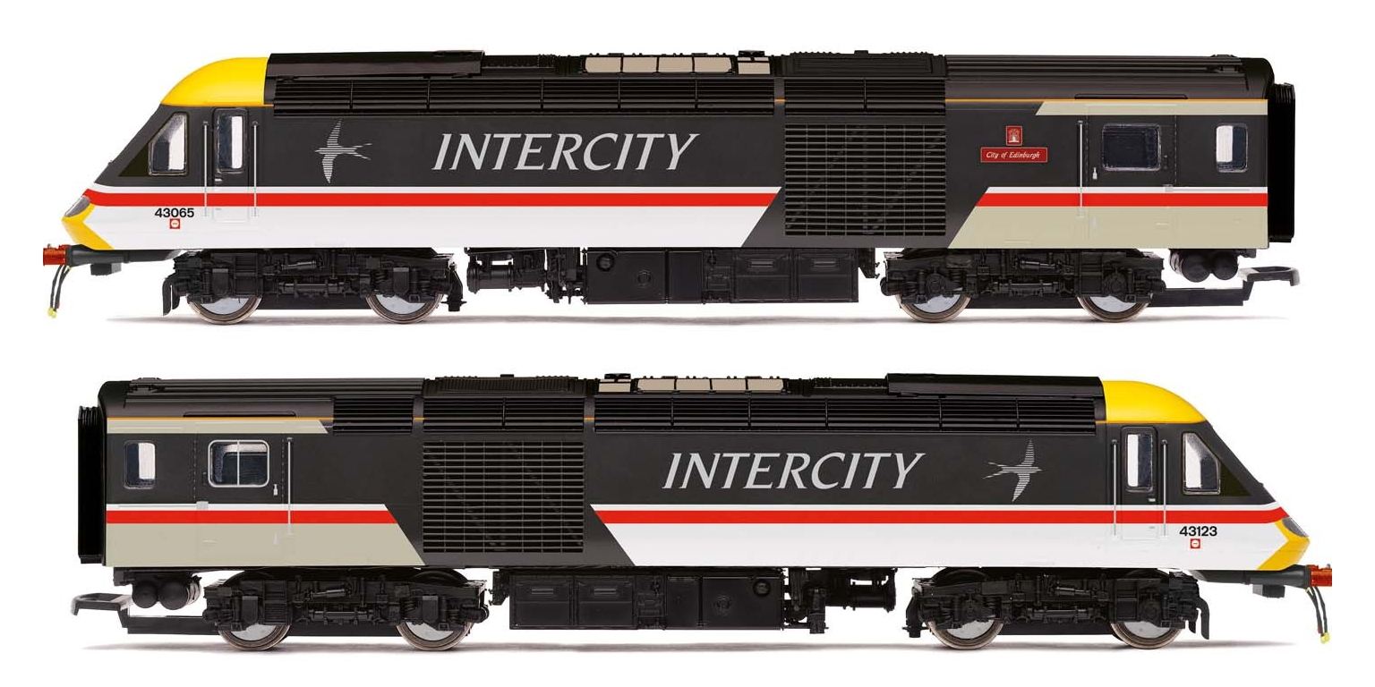 Hornby_R3944_Intercity_Swallow-hst-train-pack_ratio_16_8