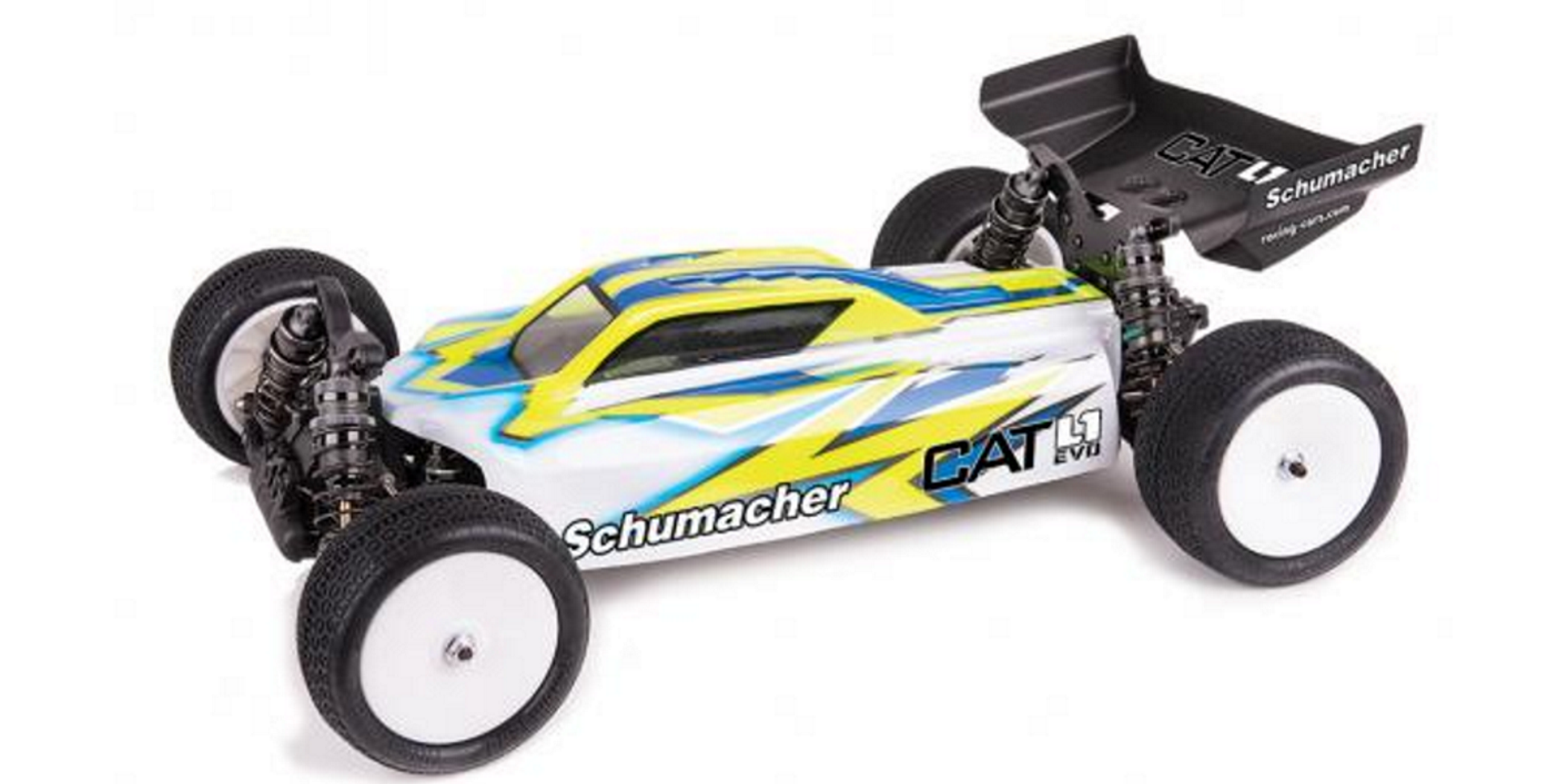 Schumacher---Evo---CAT-L1-Kit-resize
