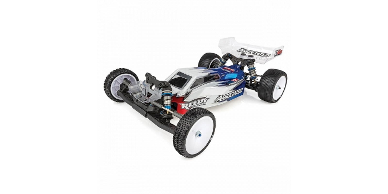 Team-Associated-RC10-B6.2-AS90023-resize1