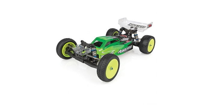 Team-Associated-RC10B6.2D-AS90024-Resize-1