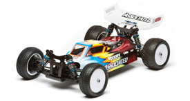 b44-spares-team-associated-ae