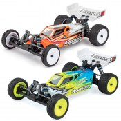 Team-Associated-B6-B6D-2WD-buggy-HP