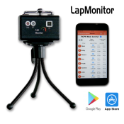 lapmonitor_alone_800_800_with_phone_and_logo