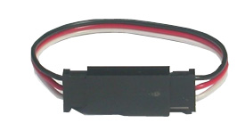 servo-extension-leads