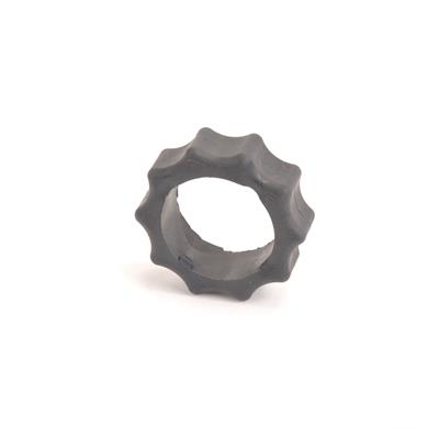 Core RC CR733 Scallopped Rubber Wheel Grip