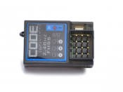 Core RC CR278 Code 2.4G FHSS - Rx Only
