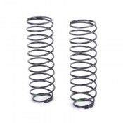 Core-RC CR186 Big Bore Spring; Long Green