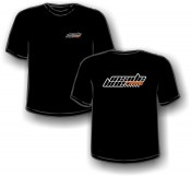 InsideLineRacing Logo T-Shirt