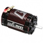 Performa Racing PA-9343 P1 1/8 Radical 2100KV Motor