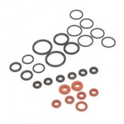 Schumacher U1960 Speed Pack O-Rings Various