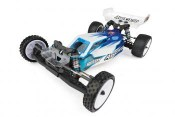 Team Associated AS90029 RC10B6.3 Team Kit