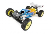 Team Associated AS90030 RC10B6.3D Team Kit with shadow