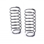 Core-RC CR179 Big Bore Spring; Med White - 2.8 pr