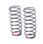 Core RC CR180 Big Bore Spring; Med - 3.1 pr
