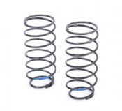 Core RC CR182 Big Bore Spring; Med - 3.7 pr