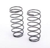 Core RC CR183 Big Bore Spring; Med - 4.0 pr