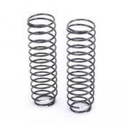 Core-RC CR184 Big Bore Spring; Long White - 1.8