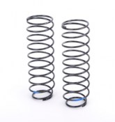 Core RC CR187 Big Bore Spring; Long - 2.4 pr