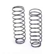 Core RC CR188 Big Bore Spring; Long - 2.6 pr