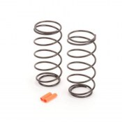 Core-RC CR635 Big Bore Spring; Med Orange - 4.3