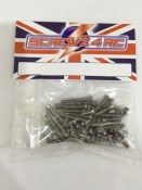 screws4rc-screw-kits-stainless.jpg