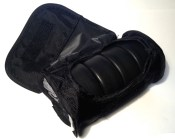 Team Orion ORI43018 Team Orion 1/10th Scale Touring Car Tyre Bag